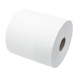 Handtuchrollen