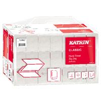 Katrin Classic Zick Zack 2