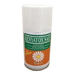 Kenyatox-Safe Fliegenspray