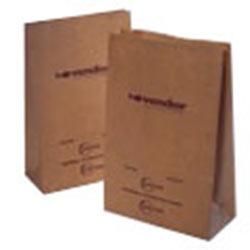 Vendor Hygiene-Abfallbeutel