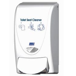 Deb Stoko® Spender für Toilettensitzdesinfektion 1l