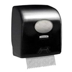 Produkt - DHS Hygiene-Systeme Honold