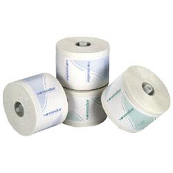 Vendor DUO-Toilettenpapier 2-lagig