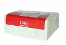 Vendor Handtuchkassetten New